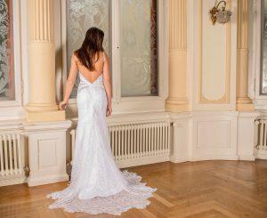 bruidsmode eindhoven